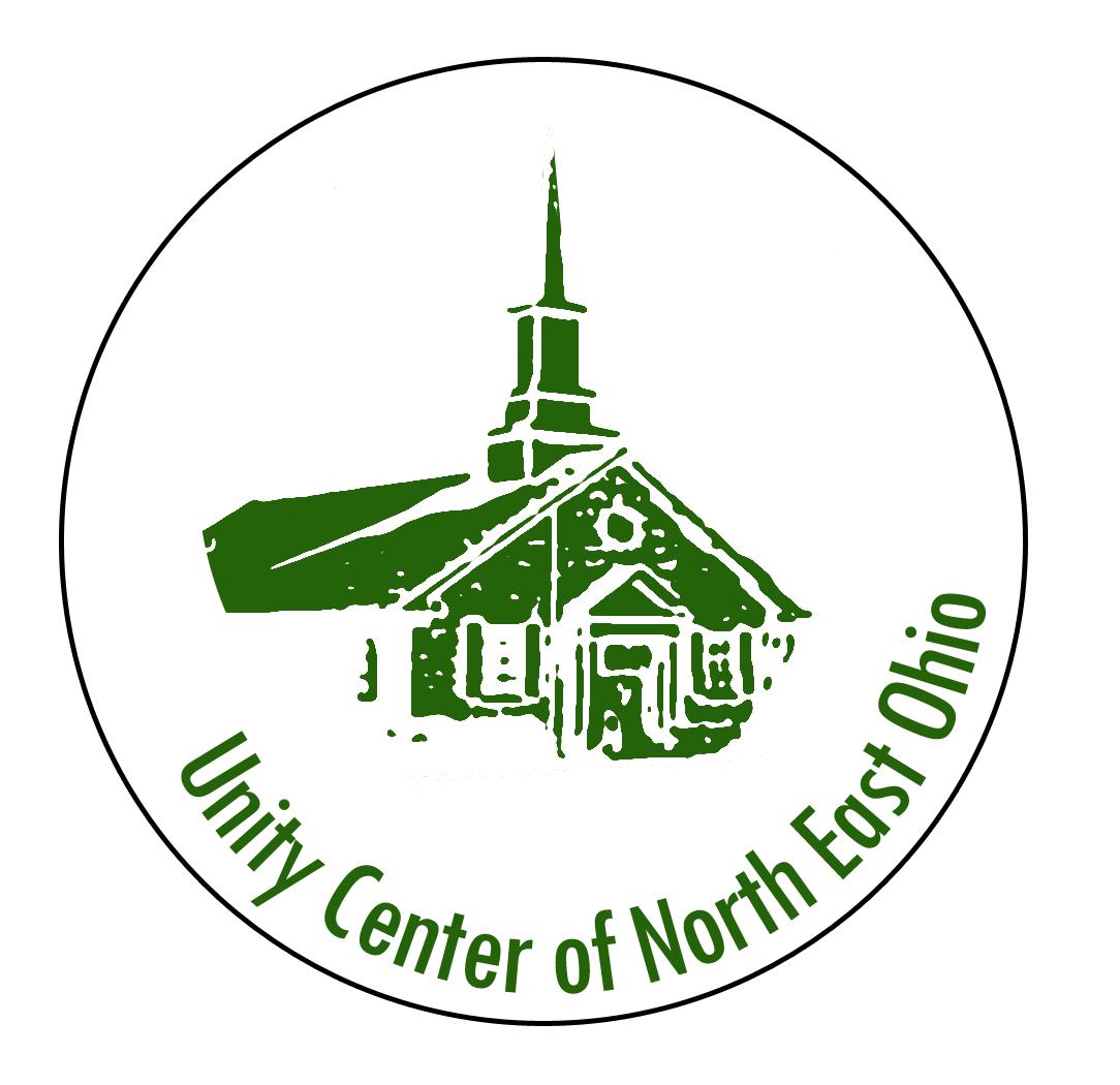 Unity Center North East Ohio