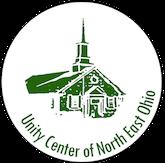Unity Center of Northeast Ohio